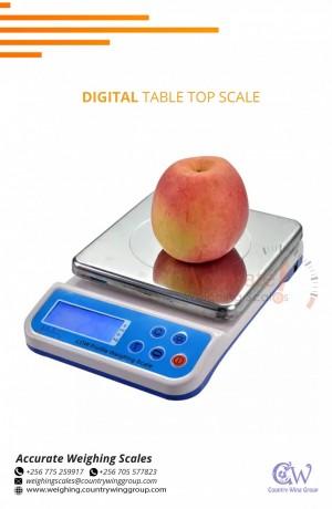 distributors-of-digital-counting-weighing-scales-in-store-mubende-uganda256-0-705-577-823-256-0-775-259-917-big-0