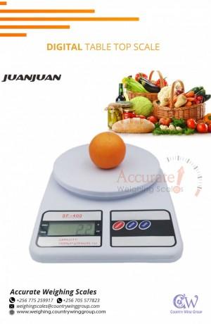 counter-manual-retail-weighing-scales-wandegeya-kampala256-0-705-577-823-256-0-775-259-917-big-0