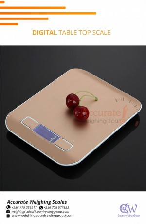 counting-table-top-weighing-scales-optional-rs232-interface-at-supplier-shop-iganga-256-0-705-577-823-256-0-775-259-917-big-0