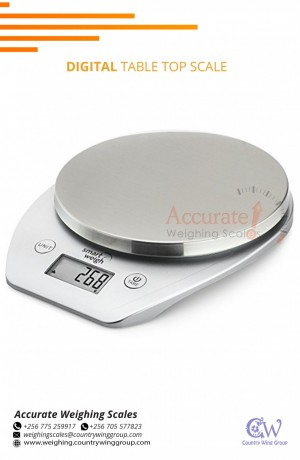counting-weighing-scales-with-sample-speed-20timessecond-for-business-kamuli-256-0-705-577-823-256-0-775-259-917-big-0
