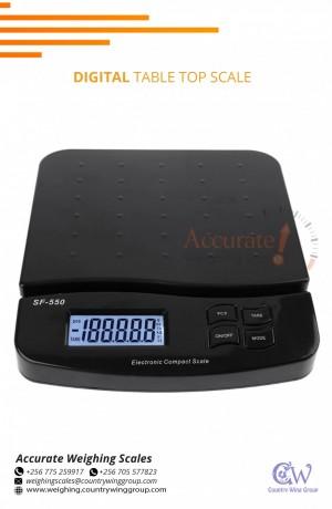 portable-tabletop-counting-scale-now-on-market-namutumba-uganda-256-0-705-577-823-256-0-775-259-917-big-0