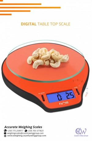 various-capacity-table-top-counting-scales-for-commercial-use-bukoto-kampala-256-0-705-577-823-256-0-775-259-917-big-0