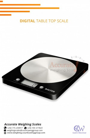 ip68-protection-class-table-top-counting-scale-type-for-butchery-on-market-arua-uganda-256-0-705-577-823-256-0-775-259-917-big-0