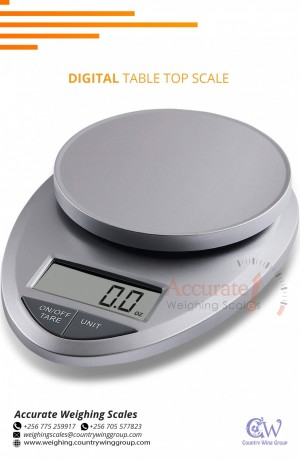 brecknell-industrial-counting-scales-for-fisheries-sector-mityana-256-0-705-577-823-256-0-775-259-917-big-0