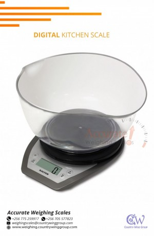 durable-counting-weighing-scales-prices-for-sale-in-stock-buikwe-uganda-256-0-705-577-823-256-0-775-259-917-big-0