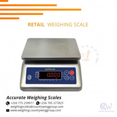 do-you-want-to-repair-a-waterproof-scale-by-qualified-technicians-mitoma-uganda256-0-705-577-823-256-0-775-259-917-big-0