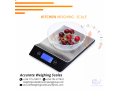 are-you-looking-for-a-kitchen-weighing-scale-accurate-weighing-scales-is-here-256-0-705-577-823-256-0-775-259-917-small-0