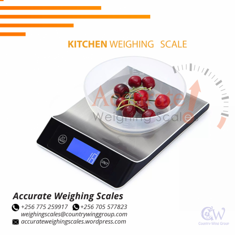 are-you-looking-for-a-kitchen-weighing-scale-accurate-weighing-scales-is-here-256-0-705-577-823-256-0-775-259-917-big-0