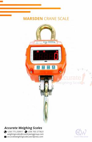 marsden-digital-crane-weighing-scales-available-for-trade-kayungauganda-256-0-705-577-823-256-0-775-259-917-big-0
