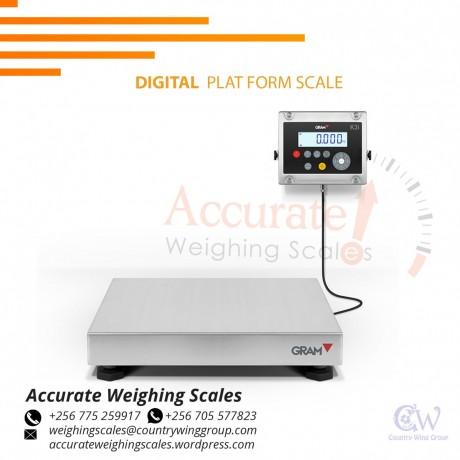 digital-platform-with-anti-slip-ramp-for-accuracy-in-mulago-kampala-256-0-705-577-823-256-0-775-259-917-big-0