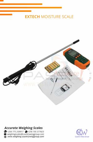 accurate-digital-grain-moisture-meters-and-temperature-detectors-in-kampala-uganda256-0-705-577-823-256-0-775-259-917-big-1
