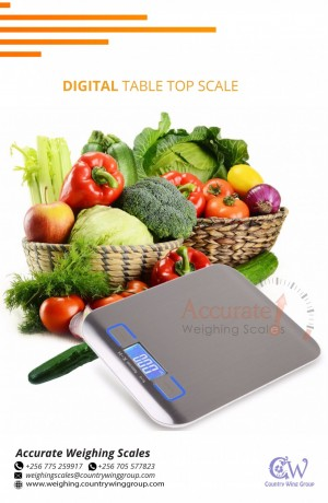 counting-scales-with-minimum-capacity-of-1g-256-0-705-577-823-256-0-775-259-917-big-0