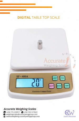 where-can-i-buy-accurate-and-reliable-counting-kitchen-weighing-scales-bukoto-kampala256-0-705-577-823-256-0-775-259-917-big-0