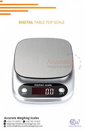 distributors-of-digital-counting-weighing-scales-in-store-mubende-uganda256-0-705-577-823-256-0-775-259-917-big-1