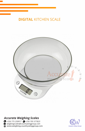 registered-counting-supplier-shop-for-table-top-weighing-scales-for-sale-kampala-big-0