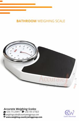 certified-medical-analog-bathroom-weighing-scales-shop-kampala256-0-705-577-823-256-0-775-259-917-big-0
