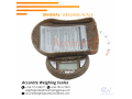 how-much-is-a-new-200g-0-01g-digital-pocket-mineral-scale-in-down-town-kikuubo-uganda-small-0