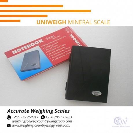 new-notebook-digital-pocket-portable-mineral-weighing-scales-in-lugazi-uganda-256-0-705-577-823-256-0-775-259-917-big-0