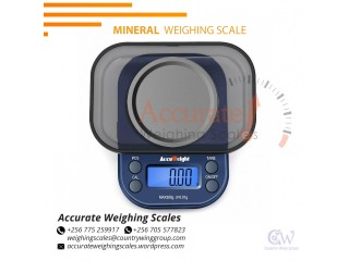 Gorelax-3kg-0-1g-Digital-electronic -Scales-LCD-mineral- in Kasangati Uganda 0705577823