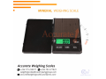 whose-supplier-shop-sells-lcd-digital-mineral-scales-for-sale-in-mukono-uganda-small-0