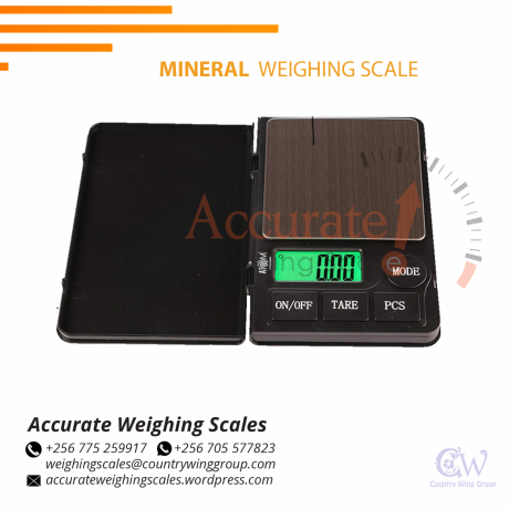 whose-supplier-shop-sells-lcd-digital-mineral-scales-for-sale-in-mukono-uganda-big-0
