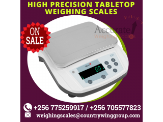 Registered shop for high precision table top scales in store Mbale +256 (0) 705 577 823, +256 (0) 775 259 917