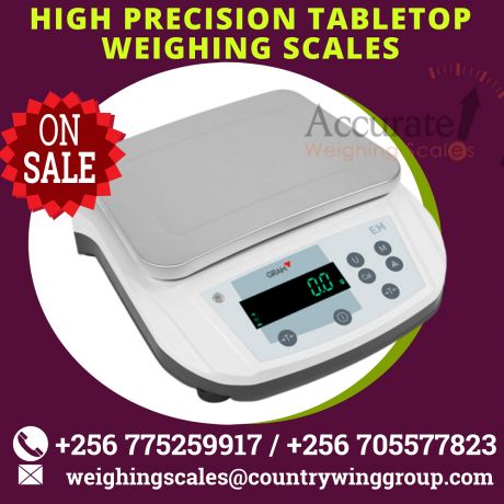 registered-shop-for-high-precision-table-top-scales-in-store-mbale-256-0-705-577-823-256-0-775-259-917-big-0