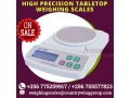 affordable-high-precision-table-top-weighing-scales-in-stock-kasese-256-0-705-577-823-256-0-775-259-917-small-0