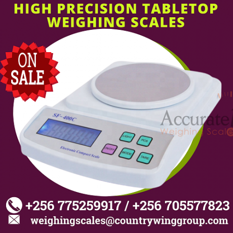 affordable-high-precision-table-top-weighing-scales-in-stock-kasese-256-0-705-577-823-256-0-775-259-917-big-0