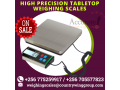 rechargeable-battery-high-precision-tabletop-scales-on-market-in-kayunga-uganda-256-0-705-577-823-256-0-775-259-917-small-0