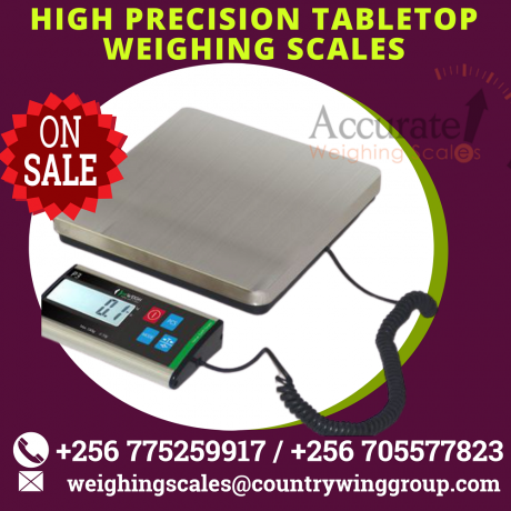 rechargeable-battery-high-precision-tabletop-scales-on-market-in-kayunga-uganda-256-0-705-577-823-256-0-775-259-917-big-0