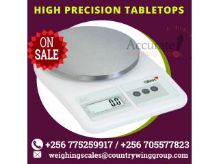 Distributors of digital high precision tabletop scales in store Mubende, Uganda+256 (0) 705 577 823, +256 (0) 775 259 917