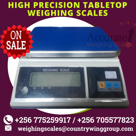 where-can-i-get-high-precision-tabletop-scale-supplier-shop-with-different-capacities-busia-256-0-705-577-823-256-0-775-259-917-big-0