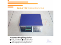 price-computing-scale-pan-with-330x-235mm-dimensions-costs-wakiso-256-0-705-577-823-256-0-775-259-917-small-0
