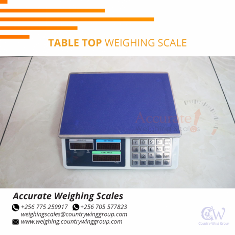 price-computing-scale-pan-with-330x-235mm-dimensions-costs-wakiso-256-0-705-577-823-256-0-775-259-917-big-0