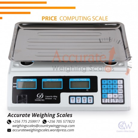 15kg-price-computing-scale-for-commercial-use-on-sale-wandegeya-0705577823-big-0