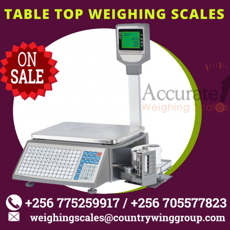 table-top-type-price-barcode-printing-scale-with-pc-software-at-low-price-wandegeya-big-0