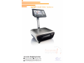 various-capacity-barcode-table-top-scales-for-commercial-use-kyebando-256-0-705-577-823-256-0-775-259-917-small-0