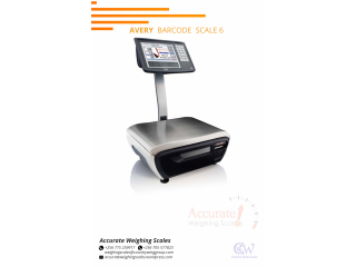 Various capacity barcode table top scales for commercial use Kyebando +256 (0) 705 577 823, +256 (0) 775 259 917