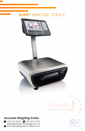 various-capacity-barcode-table-top-scales-for-commercial-use-kyebando-256-0-705-577-823-256-0-775-259-917-big-0