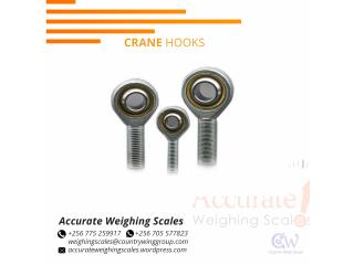 Zinc coated heavy duty hook digital crane weighing scale 20000kg for Kabalee +256 (0) 705 577 823, +256 (0) 775 259 917