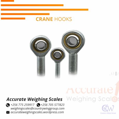 zinc-coated-heavy-duty-hook-digital-crane-weighing-scale-20000kg-for-kabalee-256-0-705-577-823-256-0-775-259-917-big-0