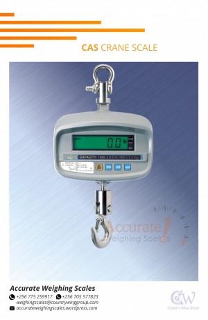 cas-digital-crane-weighing-scales-with-aluminum-alloy-housing-uprom-supplier-lira-uganda-256-0-705-577-823-256-0-775-259-917-big-0