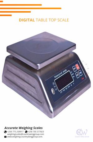 table-top-kind-waterproof-tabletop-scale-at-whole-sale-price-kajjansi-kampala256-0-705-577-823-256-0-775-259-917-big-0