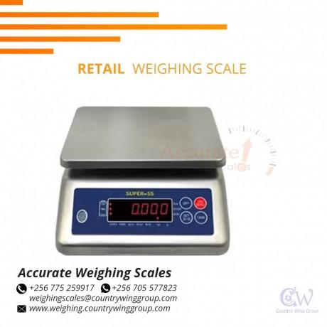 registered-shop-for-waterproof-tabletop-scales-in-store-rakai-uganda256-0-705-577-823-256-0-775-259-917-big-0