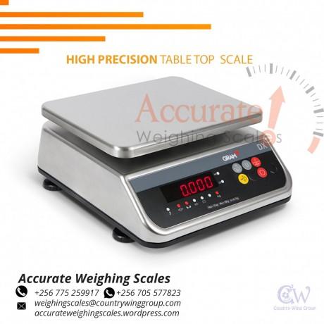 who-are-suppliers-of-waterproof-table-top-scales-rakai-uganda-256-0-705-577-823-256-0-775-259-917-big-0