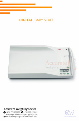 baby-weighing-scale-with-operating-temperature-best-kyanja-kampala256-0-705-577-823-256-0-775-259-917-big-1
