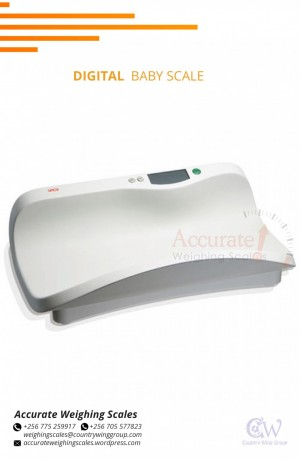 baby-weighing-scale-with-operating-temperature-best-kyanja-kampala256-0-705-577-823-256-0-775-259-917-big-0