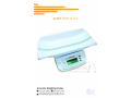 calibration-certificate-for-aczet-digital-baby-weighing-scales-namawojjolo-256-0-705-577-823-256-0-775-259-917-small-0