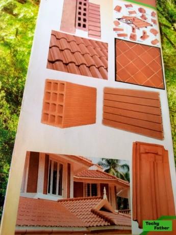 roofing-tiles-big-0